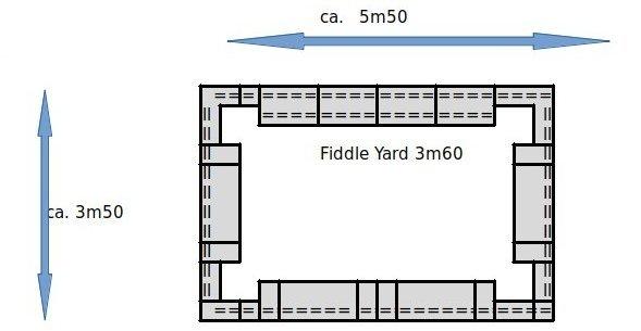 181021-Baanopstelling-Dordrecht-plan-B.j