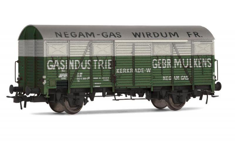 Negam_gaswagen.jpg