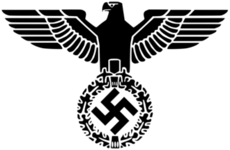 Verboden Symbolen Op Modeltreinen